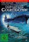 Der letzte Countdown (neu restaurierte Hd-Fassung, DVD)