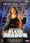 Cyborg 2 - Glass Shadow (englisch, DVD)