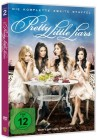 Pretty Little Liars - 2. Staffel - Neu -  OVP
