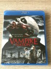 VAMPIRE NATION (BLUTIGES ROADMOVIE) BLURAY - UNCUT