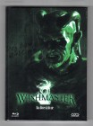 Wishmaster 2 - Das Böse stirbt nie - Mediabook B