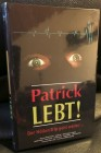 Patrick lebt - Dvd - Hartbox *Neu*