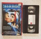 Mirror Mirror (IMV)