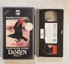 Omen 2 / Damien (CBS FOX)