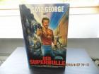 Götz George - Der Superbulle/VIDEO