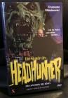 Die stunde des headhunter - Dvd - Hartbox *Neu*