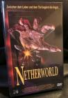Netherworld - Dvd - Hartbox *Neu*