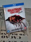 A Nightmare on Elm Street Collection (5 Disc-Set) Teil 1-7