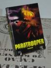 Paratrooper (Scarecrows) 2 Disc-Set MEDIABOOK (NSM) UNCUT