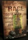 The rage - Dvd - Hartbox *Neu*