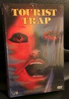 Tourist trap - Dvd - Hartbox *Neu*