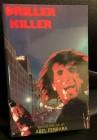 Driller killer - Dvd - Hartbox *Neu*