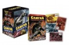 Gamera Monster Box 1965-1980 - DVD
