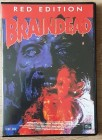 Red Edition - Braindead