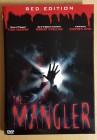 Kleine Hartbox: The Mangler