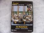 Reise-Videos auf DVD: Die Niederlande