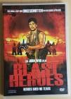 Blast Heroes - Heroes shed no Tears - DVD