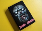 Zombie Warrior - gr. Hartbox Limited - Uncut