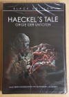 Masters of Horror 01.10 Haeckel's Tale - Uncut