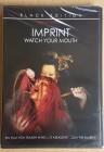 Masters of Horror 01.13 - Imprint - uncut