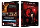Dracula - 2-Disc Mediabook A Lim 222 OVP