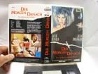 1644 ) Der Morgen Danach mit Jane Fonda & Jeff Bridges