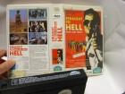 1109 ) Straight to Hell mit Dennis Hopper & Grace Jones