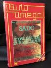 Sado - Dvd - Hartbox *Neu*