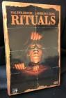 Rituals - Dvd - Hartbox *Neu*