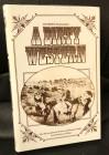 A dirty western - Dvd - Hartbox *Neu*
