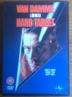 Hard Target - Harte Ziele, Van Damme, inklusive Deutsch