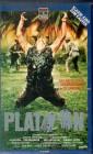 Platoon (29757)