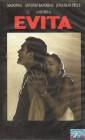 Evita (29756)