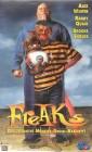 Freaks (29769)
