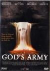 Gods Army DVD uncut