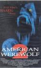 American Werewolf 2 (29767)