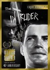 ROGER CORMAN s The Intruder - KULT