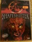 Shapeshifter Dvd Uncut (W)