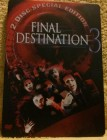 Final Destination 3 Dvd Uncut 2Disc Special Edition