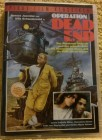 Operation Dead End Pidax Filmklassiker DVD Hannes Jaenicke