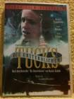 Die unsterblichen Tucks Pidax Film Klassiker DVD