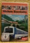 Höchste Eisenbahn Heinz Drache Pidax Film Klassiker DVD