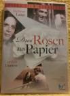 Drei Rosen aus Papier Pidax Film Klassiker DVD