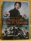 Kung Fu Master Jackie Chan DVD (V4)