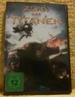 Zorn der Titanen DVD (V4)