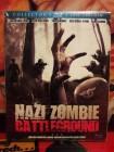 Nazi Zombie Battleground (Collectors 2-Disc Blu-ray) NEU/OVP