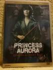 Princess Aurora Eine Frau sieht rot Uncut DVD