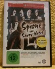 Spione im Savoy Hotel Alfred Abel/Olga Tschechowa DVD (N)