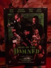 Army of the Damned UNCUT (Mediabook 2-Disc) NEU/OVP Blu-ray