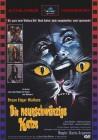 DVD Die neunschwänzige Katze - Astro